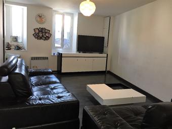 Vente Maison 4 pièces 92m² Saint-Gilles-Croix-de-Vie (85800) - Photo 1