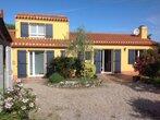 Vente Maison 109m² Givrand (85800) - Photo 2