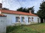 Vente Maison 3 pièces 44m² Saint-Hilaire-de-Riez (85270) - Photo 2