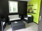 Vente Maison 5 pièces 160m² Saint-Hilaire-de-Riez (85270) - Photo 8