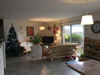 Vente Maison 3 pièces 110m² Le Fenouiller (85800) - Photo 1