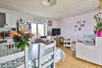 Vente Maison 3 pièces 77m² Le Fenouiller (85800) - Photo 8