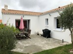 Vente Maison 3 pièces 74m² Saint-Hilaire-de-Riez (85270) - Photo 5