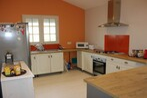 Vente Maison 194m² Saint-Gilles-Croix-de-Vie (85800) - Photo 7