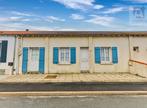 Vente Maison 4 pièces 110m² SAINT GILLES CROIX DE VIE - Photo 1