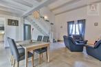 Vente Maison 4 pièces 128m² Saint-Gilles-Croix-de-Vie (85800) - Photo 8