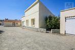 Vente Maison 5 pièces 97m² L' Aiguillon-sur-Vie (85220) - Photo 1