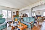 Vente Maison 5 pièces 169m² Le Fenouiller (85800) - Photo 7