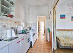 Vente Maison 2 pièces 38m² ST GILLES CROIX DE VIE - Photo 6