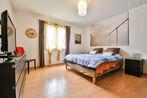 Vente Maison 6 pièces 187m² Saint-Hilaire-de-Riez (85270) - Photo 6