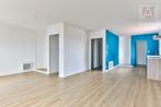 Vente Appartement 3 pièces 77m² Saint-Gilles-Croix-de-Vie (85800) - Photo 2