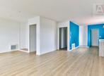 Vente Appartement 3 pièces 77m² SAINT GILLES CROIX DE VIE - Photo 1