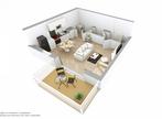 Vente Appartement 3 pièces 73m² SAINT GILLES CROIX DE VIE - Photo 6