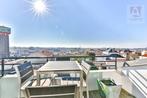 Vente Appartement 3 pièces 85m² SAINT GILLES CROIX DE VIE - Photo 1