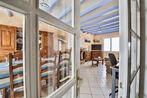 Vente Maison 4 pièces 103m² Le Fenouiller (85800) - Photo 3