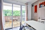 Vente Maison 4 pièces 101m² L' Aiguillon-sur-Vie (85220) - Photo 5