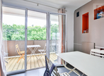 Vente Maison 4 pièces 101m² L AIGUILLON SUR VIE - Photo 5