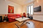 Vente Maison 4 pièces 76m² Saint-Gilles-Croix-de-Vie (85800) - Photo 3