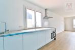 Vente Appartement 3 pièces 77m² Saint-Gilles-Croix-de-Vie (85800) - Photo 6