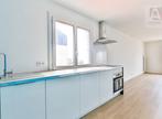 Vente Appartement 3 pièces 77m² SAINT GILLES CROIX DE VIE - Photo 6