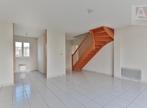 Vente Maison 4 pièces 88m² SAINT GILLES CROIX DE VIE - Photo 4
