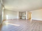 Vente Appartement 3 pièces 69m² SAINT GILLES CROIX DE VIE - Photo 2