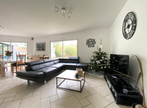 Vente Maison 5 pièces 135m² GIVRAND - Photo 3