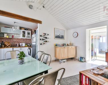 Vente Maison 3 pièces 64m² SAINT GILLES CROIX DE VIE - photo