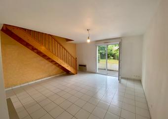 Location Maison 3 pièces 64m² Le Fenouiller (85800) - Photo 1