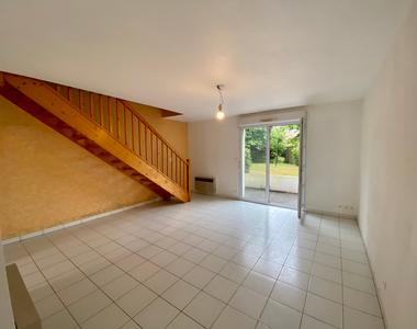 Location Maison 3 pièces 64m² Le Fenouiller (85800) - photo
