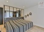 Vente Maison 5 pièces 160m² ST HILAIRE DE RIEZ - Photo 5