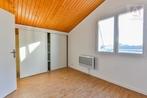 Vente Appartement 3 pièces 56m² SAINT GILLES CROIX DE VIE - Photo 4