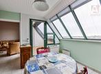 Vente Appartement 5 pièces 95m² SAINT GILLES CROIX DE VIE - Photo 7