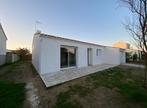 Vente Maison 4 pièces 88m² SAINT HILAIRE DE RIEZ - Photo 1