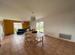 Location Maison 5 pièces 94m² L' Aiguillon-sur-Vie (85220) - Photo 2