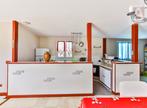 Vente Maison 5 pièces 135m² SAINT MAIXENT SUR VIE - Photo 4