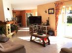 Vente Maison 6 pièces 138m² COEX - Photo 7