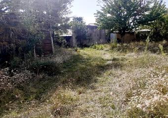 Vente Terrain 467m² SAINT HILAIRE DE RIEZ - Photo 1