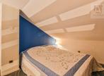 Vente Appartement 1 pièce 18m² SAINT HILAIRE DE RIEZ - Photo 4