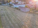 Vente Terrain 1 025m² SAINT HILAIRE DE RIEZ - Photo 3