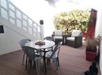Vente Maison 3 pièces 47m² SAINT GILLES CROIX DE VIE - Photo 2
