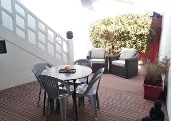 Vente Maison 3 pièces 47m² SAINT GILLES CROIX DE VIE - Photo 1