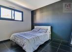 Vente Maison 5 pièces 130m² LE FENOUILLER - Photo 9