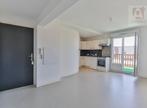 Vente Appartement 3 pièces 52m² SAINT GILLES CROIX DE VIE - Photo 3