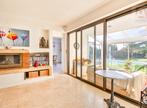 Vente Maison 5 pièces 160m² ST GILLES CROIX DE VIE - Photo 5