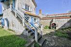 Vente Maison 2 pièces 45m² Saint-Hilaire-de-Riez (85270) - Photo 2