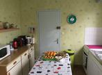 Vente Maison 3 pièces 67m² SAINT GILLES CROIX DE VIE - Photo 2