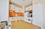 Vente Appartement 2 pièces 42m² Saint-Gilles-Croix-de-Vie (85800) - Photo 4