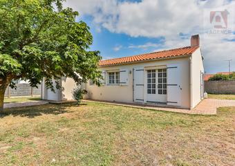 Vente Maison 3 pièces 69m² LE FENOUILLER - Photo 1