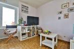 Vente Maison 3 pièces 77m² Le Fenouiller (85800) - Photo 5